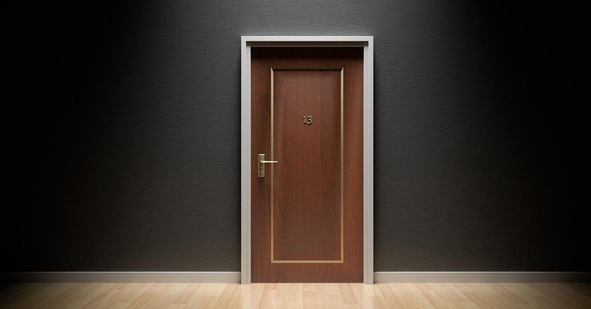 Room Escape a l'Aliança