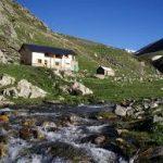 Xerrada audiovisual: Coma de Vaca, el dia a dia en un refugi de muntanya