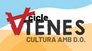 Cicle ATENES